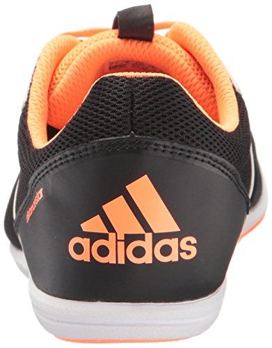 Zoom IMG-2 adidas men s distancestar track