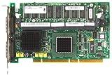 Dell 0H726F PCI-E RAID Controller Card | PERC 6i