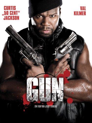 Gun (Gun-filme)