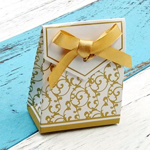 jzkr-50-x-oro-papel-cajas-del-favor-de-partido-caja-de-regalo-para-los-favores-los-dulces-el-confeti