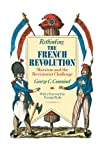 Rethinking the French Revolution: Marxism and the Revisionist Challenge by George C. Comninel (1991-01-17)