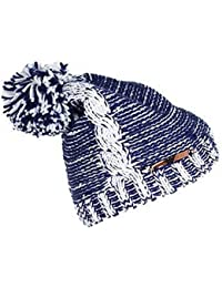 Bonnet Japan Rags Dine Blue