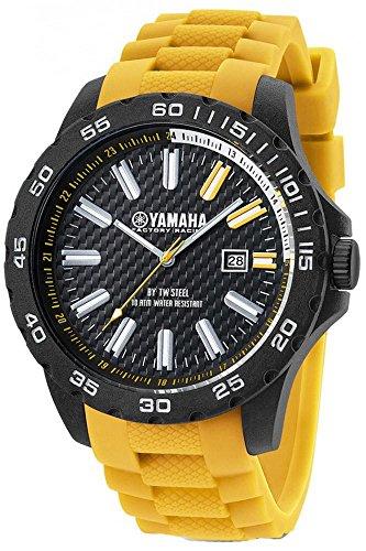 Reloj Tw Steel - Hombre Y12