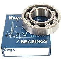 Koyo/ /83/a915-sh2-9tc4-koyo