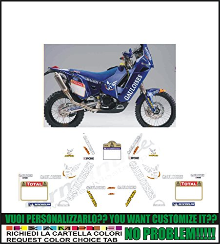 kit-adesivi-decal-stikers-ktm-660-rally-dakar-gauloises-ability-to-customize-the-colors