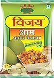 Vijay Aam Achar Masala,Pickle Masala , 500g