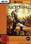 Kingdoms of Amalur: Reckoning [Softwa...