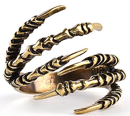 unisex-erwachsene-verstellbar-retro-kupfer-eagle-sechs-claw-offnung-ring