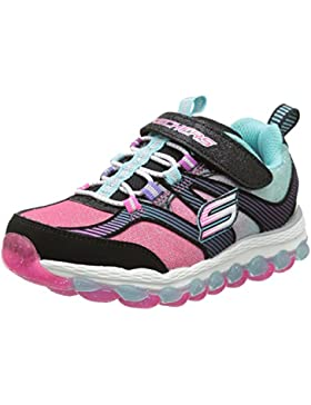 Skechers Skech-air Ultraglam It Up - Zapatillas Niñas
