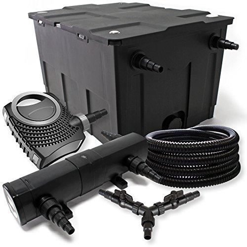 chiarificatore-set-filtro-per-laghetto-60000-l-stagno-con-36-w-e-70-w-eco-sunsun-pompa-tubo-da-25-m
