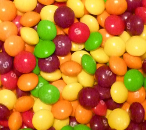 skittles-fruity-chewy-sweets-500-gram-bag-1-2-kilo