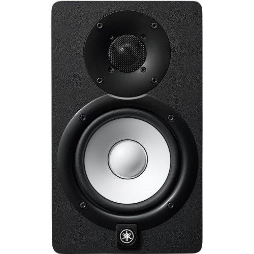 Yamaha–Monitor da studio HS5