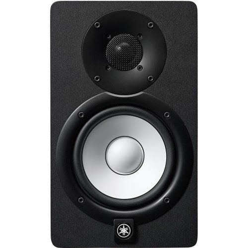 YAMAHA HS5 Monitoring speaker Analog monitoring (einzigen Monitor)