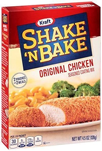 kraft-shake-n-bake-original-chicken-seasoned-coating-mix-128g-45oz-pack-of-6