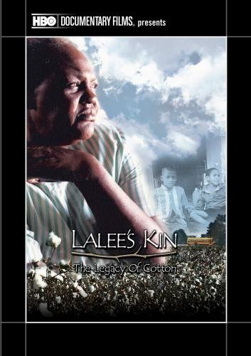 lalee-s-kin-the-legacy-of-cott-usa-dvd