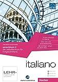 Interaktive Sprachreise: Sprachkurs 2 Italiano