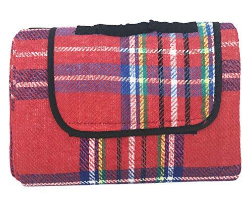 manta-de-picnic-150-200-cm-extra-grande-alfombra-de-picnic-plegable-tres-capa-compuesto-resistente-a