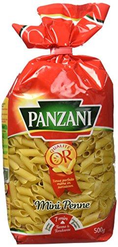 panzani-pates-mini-penne-500-g