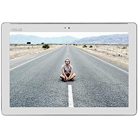 Asus ZenPad Z300C-1L063A - Tablet PC convertible de 10,1