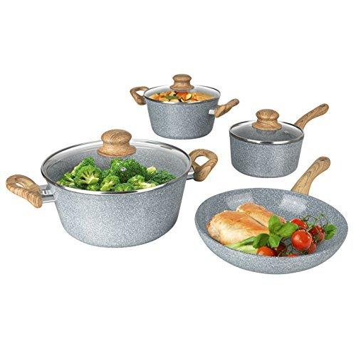 bratmaxx-03116-keramik-koch-bratset-2-topfe-1-stielkasserolle-1-pfanne-geeignet-fur-induktion-geeign