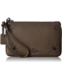DonnaScarpe Pochette Borse E itCoach Clutch Amazon rxtQdCshB