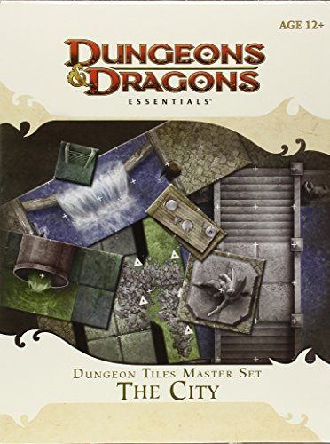 dungeon-tiles-master-set-the-city-an-essential-dungeons-dragons-accessory-4th-edition-dd