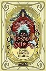 La Posada Shima par Sonia Lerones Losilla