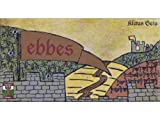 Ebbes Kartenspiel - Pfälzer Kartenspiel