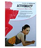 #4: Activeheat Orthopaedic Heating Belt (1 Piece)