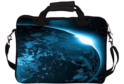 universo-snoogg-dosimetro-portatil-con-bandolera-para-15-de-manga-156