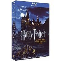 Harry Potter - La collezione completa