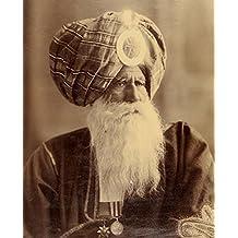 Warrior Saints: Four Centuries of Sikh Military History (Volume 2)
