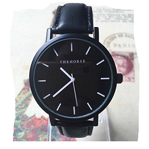 geniessen-armbanduhren-automatik-chronograph-uhr-leder-uhrarmband-business-watch-einfach-stil-1