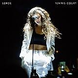 Tennis Court -2tr-