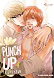 Punch Up Vol.4