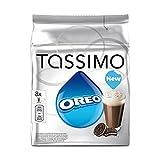 TASSIMO - OREO