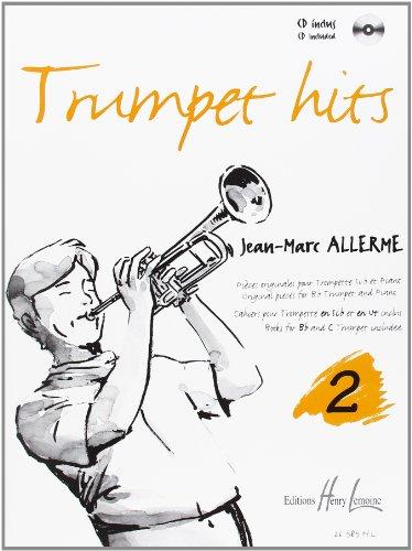 Trumpet hits Volume 2
