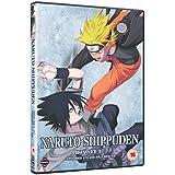 Naruto Shippuden Box 37
