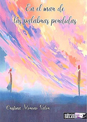 Descargar EN EL MAR DE LAS PALABRAS PERDIDAS