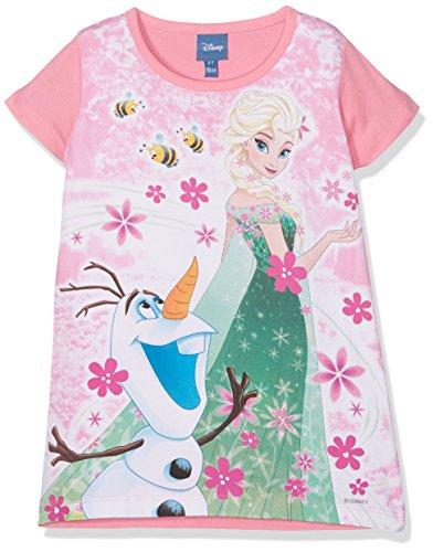 walt-disney-29526forwardslash10az-t-shirt-bimba-rosa-104-taglia-produttore4