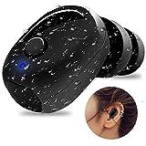 Wasserdichte (IP68) Schwimm-Ohrhörer, kabelloser Bluetooth-Ohrhörer, schweißfest, stabile Passform, In-Ear-Design, Sport-Kopfhörer, speziell für Schwimmen, Fahren, Sauna