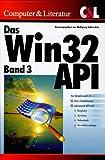 Das Win32- API, 3.