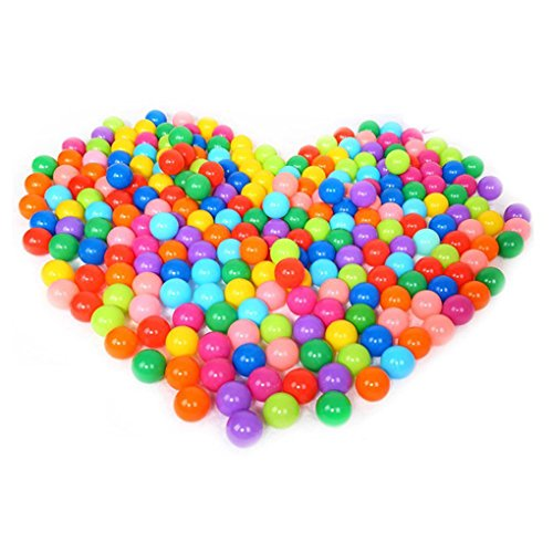 100pcs-Colorful-Fun-Ball-Soft-Plastic-Ocean-Ball-Swim-Pit-Toy-for-Baby-Kid