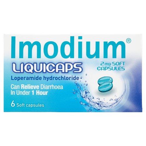imodium-liquicaps-soft-2-mg-capsules-6-capsules