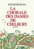 La Chorale des dames de Chilbury