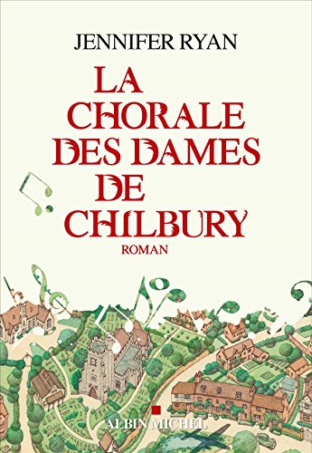 La chorale des dames de Chilbury : roman