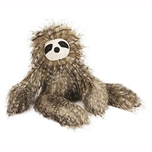 Image of Cyril Sloth by Jellycat (43cm)