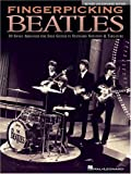 Fingerpicking Beatles: 30 Songs Arranged for Solo Guitar in Standard Notation & Tablature