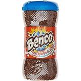 Benco Poudre Chocolatée 400 g