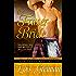 The Fraser Bride (Highland Rogues Book 1)